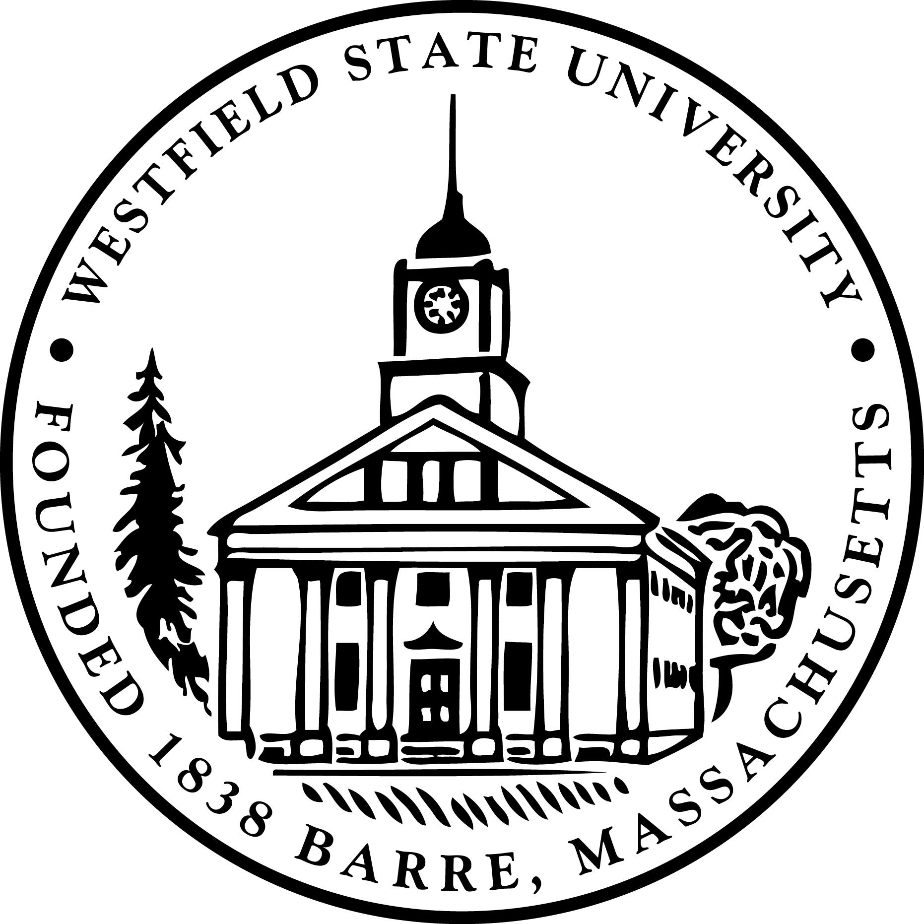 resume michigan state university master of arts in education PE Teacher westfield state university seal